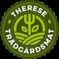 Therese Trädgardsmat